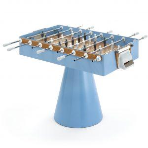 Fas Pendezza l Football table – Ciclope Capri