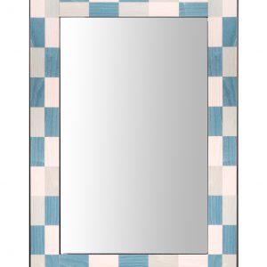 Morici l Venezia Laguna Mirror